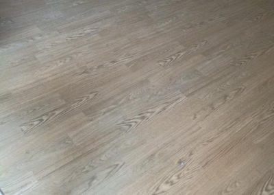 Flooring Shot 2
