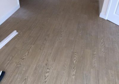 Flooring Shot 3