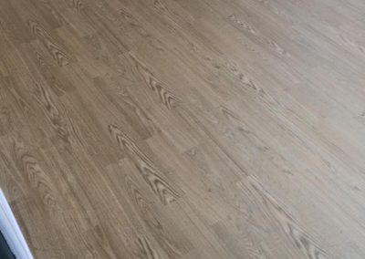 Flooring Shot